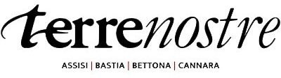 Terrenostre 4.0 giornale on-line Assisi, Bastia Umbra, Bettona, Cannara