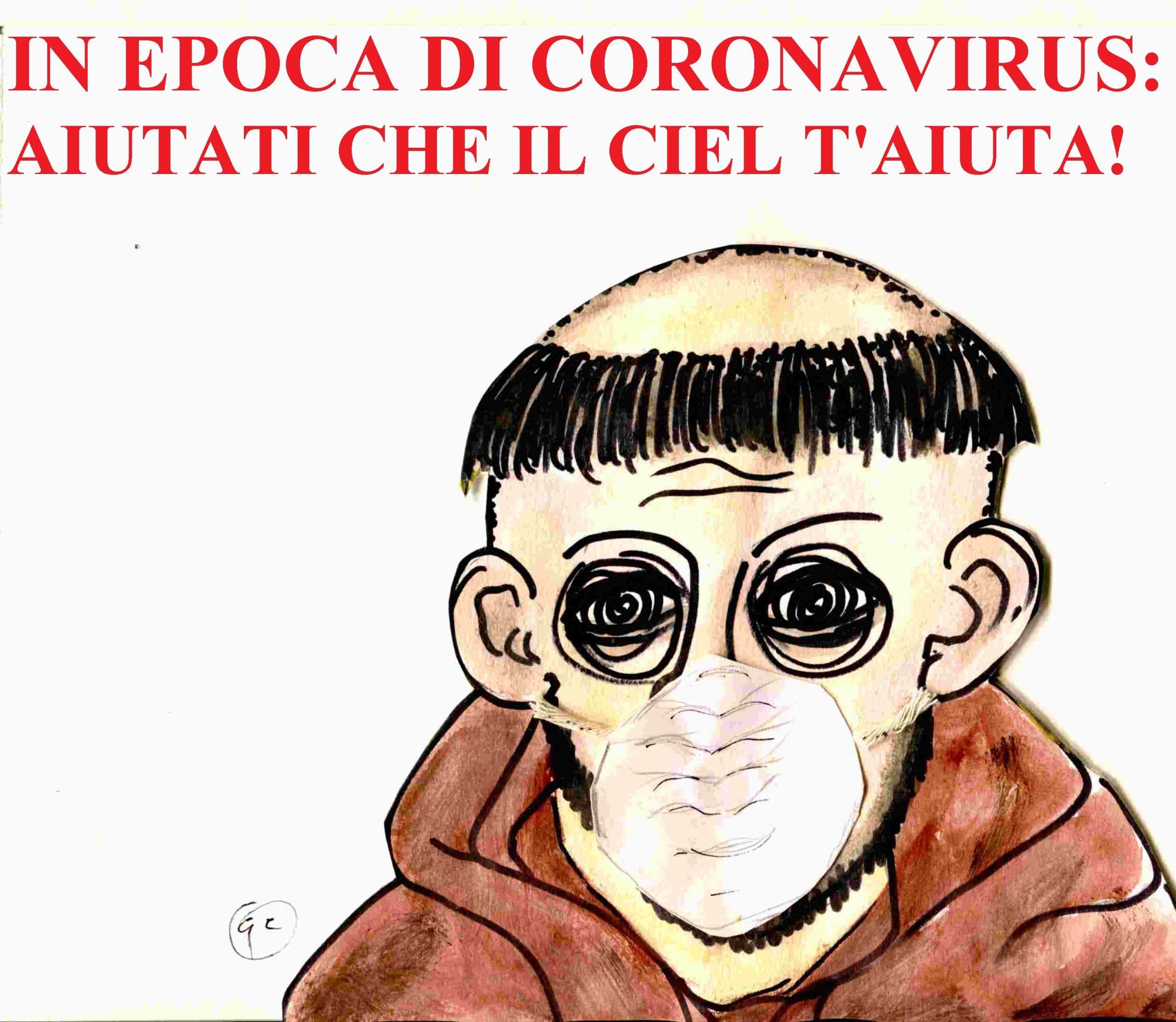 Giorgio Croce