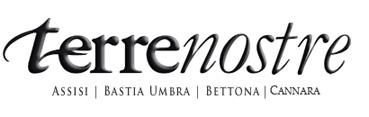 Terrenostre 4.0 giornale on-line, Assisi, Bastia Umbra, Bettona, Cannara